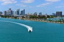Что делать в Майами летом
