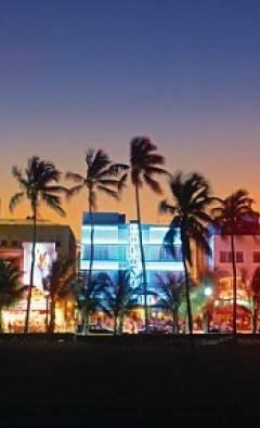 Что посмотреть в Майами