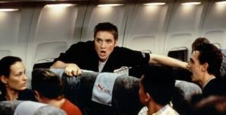 Как не паниковать в полете и справиться с аэрофобией