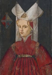 Анна де Лузиньян