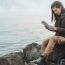 9 бесплатных приложений для путешественников, которые работают без интернета