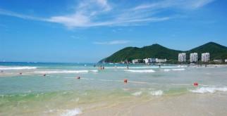 Стоит ли в июне-июле ехать в Таиланд, Вьетнам, на о.Хайнань?