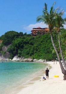 Советы и инструкции для туристов в Тайланде