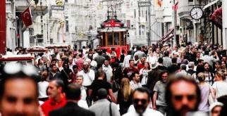 «Моя жизнь в Турции» истории наших соотечественниц (3 статья)