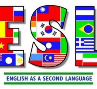 Семь способов самостоятельного изучения языка