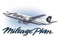 Mileage Plan от Alaska Airlines как альтернатива программе Sky Miles