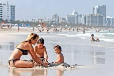 Что посмотреть в Майами с детьми
