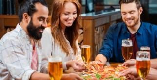 20 особенностей, характерных для итальянцев