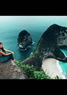 Что нужно знать о Бали тем, кто там никогда не был