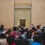 12 мест, которые популярны у путешественников, но могут сильно обмануть ожидания
