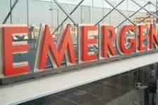 Как мы сходили в больницу в Майами