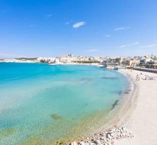 Эти 15 курортов Италии = великолепный отдых на море (+советы)
