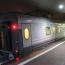 Обнародовано расписание поездов Москва–Симферополь и Петербург–Севастополь