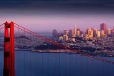 Другие города: Дорогая свобода в Сан Франциско