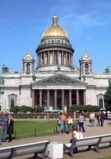 Как недорого добраться из Москвы в СПб летом 2019 года?