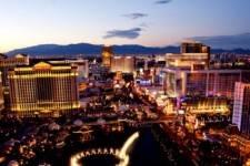 Что посмотреть в Лас Вегасе
