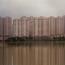 Китайские города-призраки — к ядерной войне готовы?