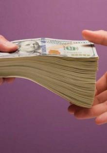 Сколько денег брать в Таиланд в 2019 на двоих? Бюджеты на неделю, 10 дней и месяц