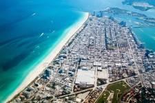Почему отдыхать в Майами лучше, чем на Карибах
