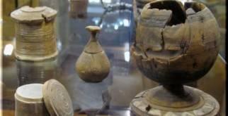 Керчь: достопримечательности, музеи, храмы