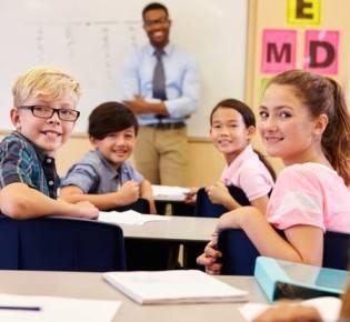 Языковые школы в США. Часть 2