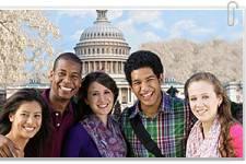 Языковые школы в США. Часть 3