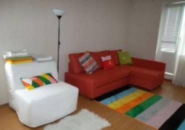 Рекомендации по бронированию жилья на airbnb.ru на примере петрозаводска