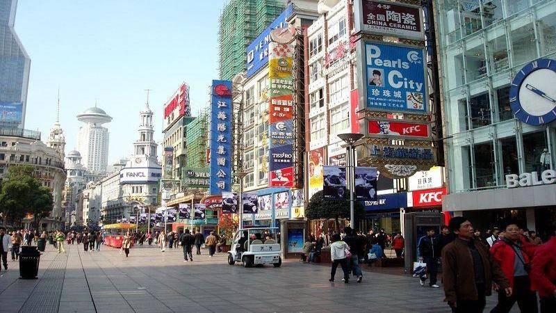 Как уехать в Китай: способы переезда, документы и сроки