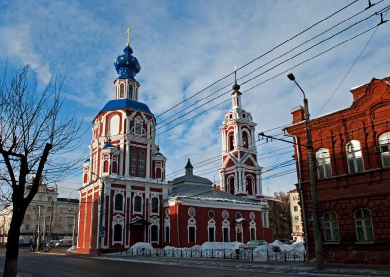 Что посмотреть в Боровске за один день: главные достопримечательности