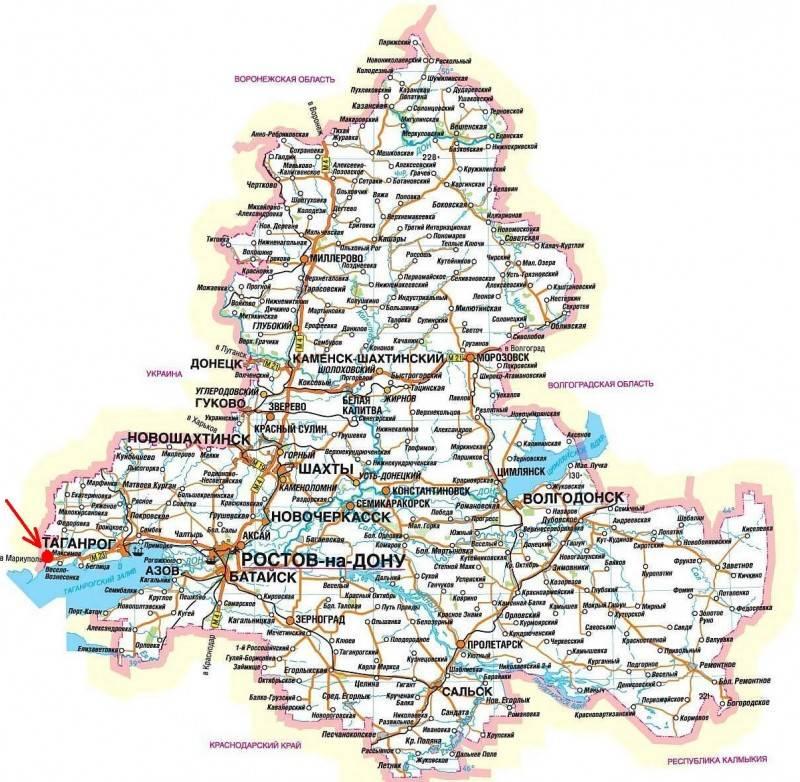 Дубай. достопримечательности, фото и описание, карта, схема метро, что посмотреть туристу
