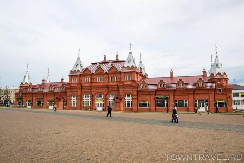Сергиев посад. фото города, улиц, достопримечательности. что посмотреть за 1-2 дня, маршруты, интересные места для туриста