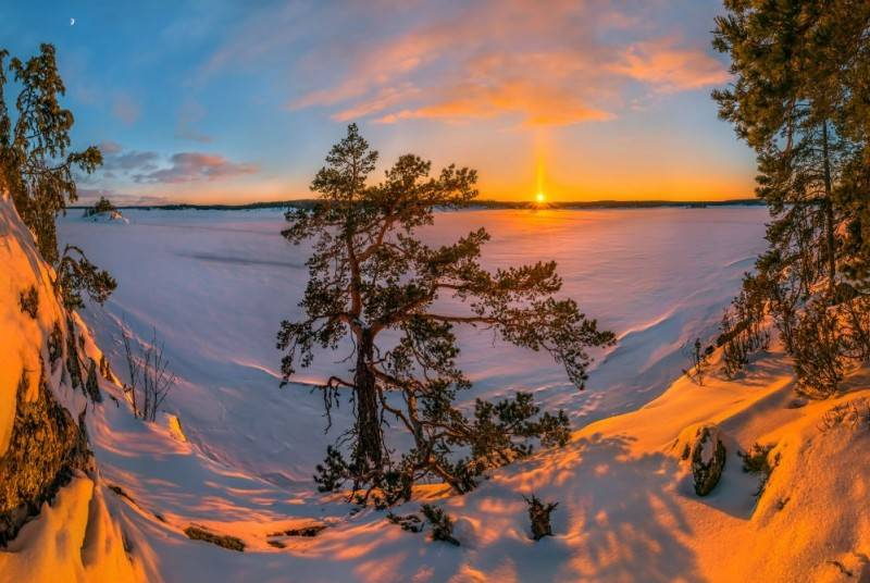 Города России, которые стоит посетить летом, осенью, весной, зимой, на машине с детьми. Интересные места недалеко от Москвы