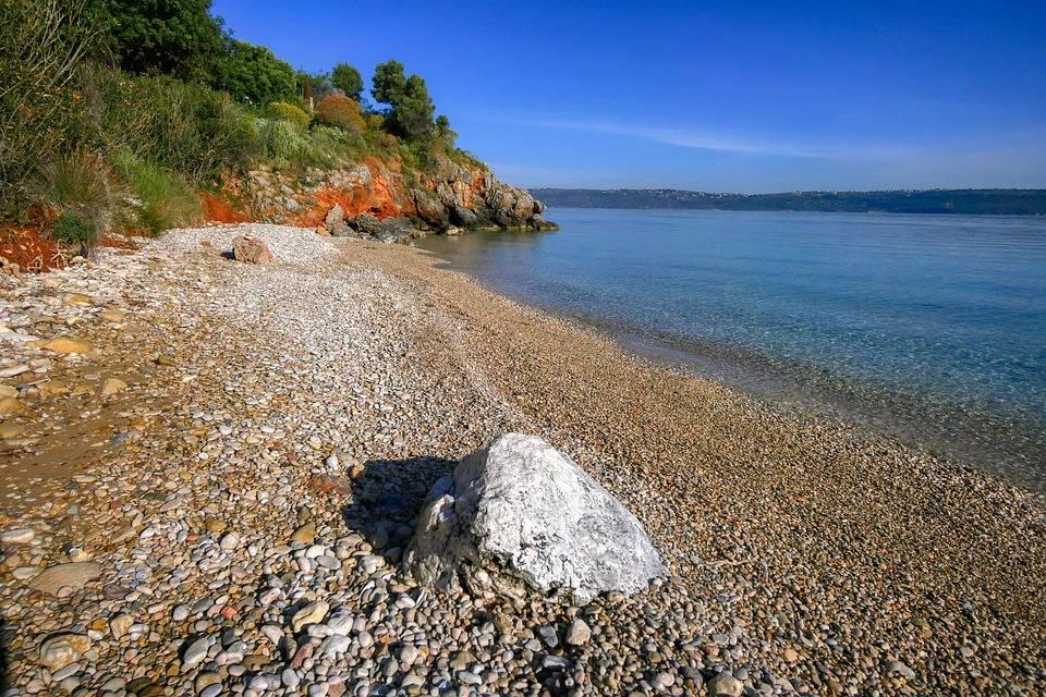 горстка песчаный пляж в лазаревском фото поэтому существует первое